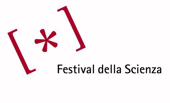 festival-scienza-genova-2014