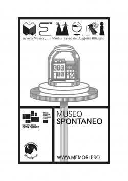 Museo Spontaneo